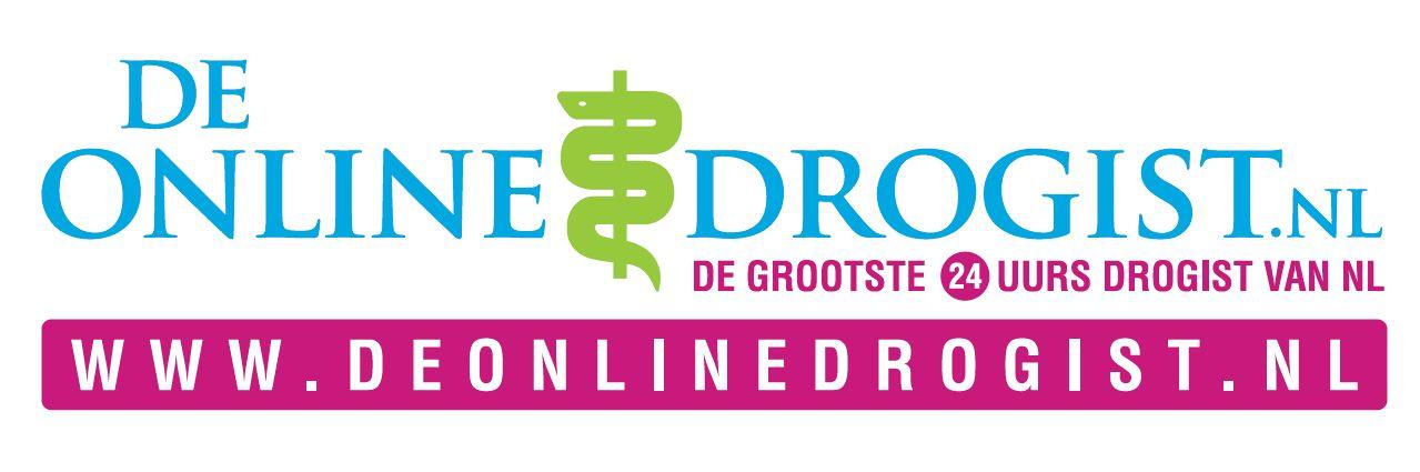 De online drogist