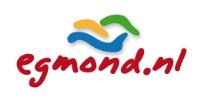 Egmond.nl banner 200x100 (1)